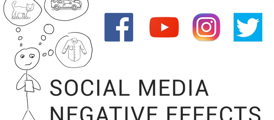 social-media-negative-effects-facebook